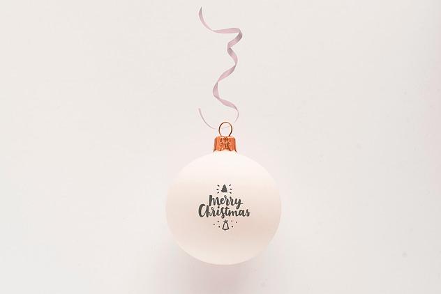 Kerst met liefde