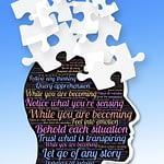 Individuele coaching - andere gedachten