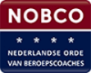 Ruvesteps aangesloten bij NOBCO