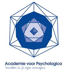 Rudy Veraar - kerntrainer van Academie voor Psychologica (AVPL)